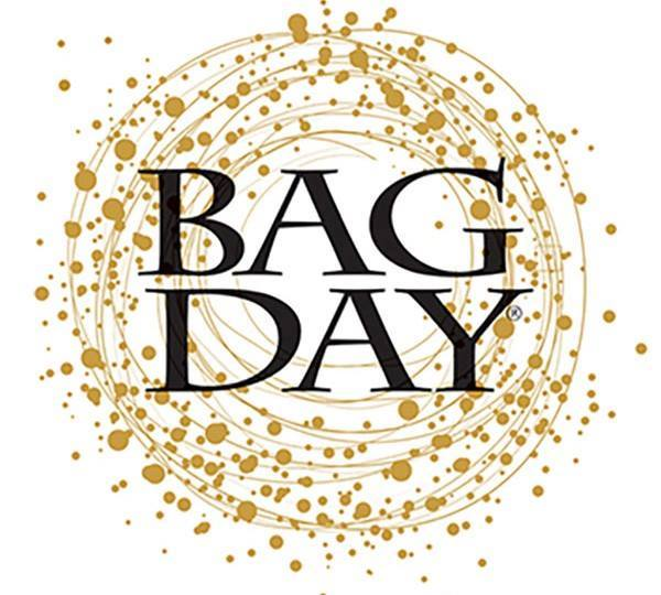 Bag Day, Nov. 18 & 19