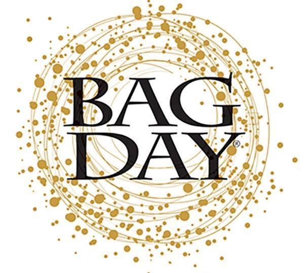 Bag Day, Nov. 18 & 19