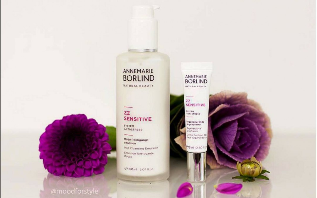 Annemarie Borlind Sale